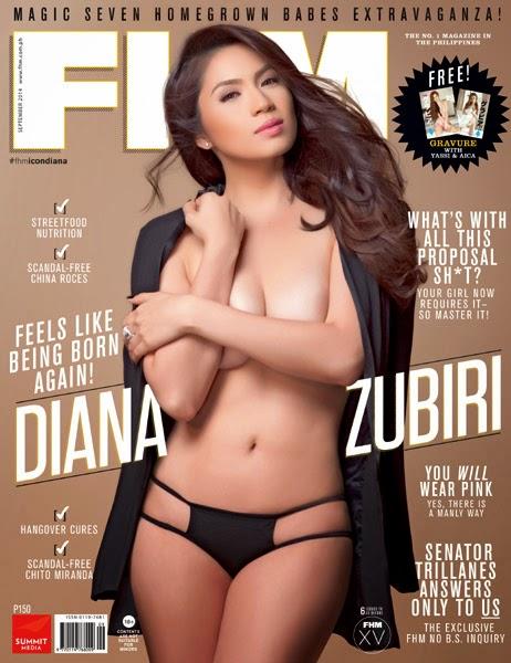dianna-zubiri-naked-photos