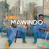 Download Nikki wa pili ft G nako – Mawindo