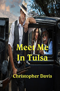 https://www.amazon.com/Meet-Me-Tulsa-Christopher-Davis-ebook/dp/B01M1VWZQG/ref=la_B008I8VTDI_1_5?s=books&ie=UTF8&qid=1478146900&sr=1-5