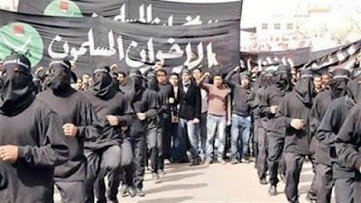 عماد ابو هاشم, الاخوان المسلمون, فضائح الاخوان, الجماعة الارهابية, تمويل الجماعة الارهابية,