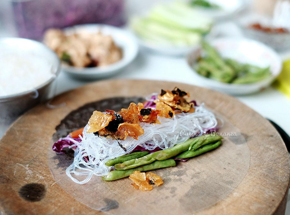 Vegan-spring-roll-(www.culinarybonanza.com)