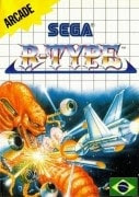 R-Type (BR)