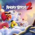 تحميل لعبة Angry Birds 2 v2.17.1 مهكرة للاندرويد (اخر اصدار)