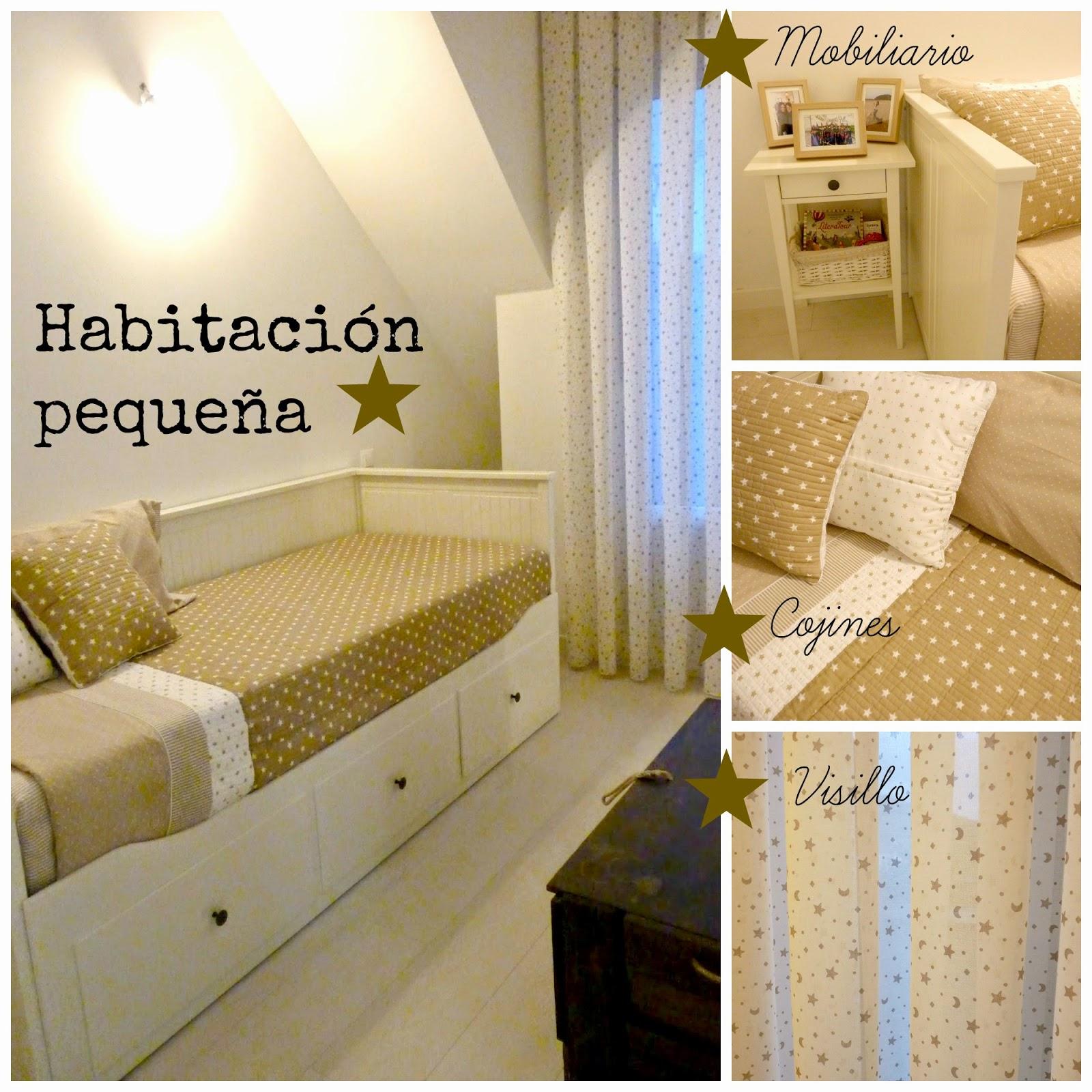 Baul habitacion good baul tapizado para dormitorio - Baul asiento dormitorio ...