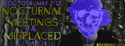 http://xpressobooktours.com/2018/02/20/tour-sign-up-nocturnal-meetings-of-the-misplaced-by-r-j-garcia/