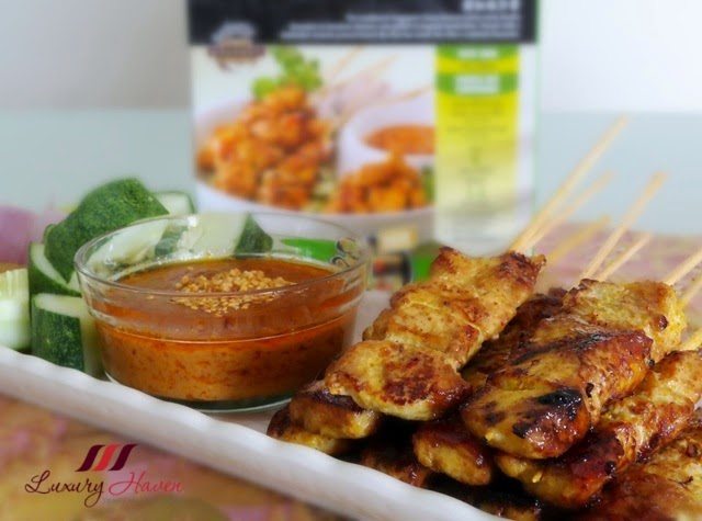 singapore traditional satay recipe asian cuisines