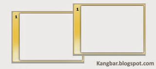 Cara Menggandakan Slide Pada Powerpoint 2010 (Duplicate Slide)
