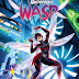 Comics You Should Read: The Unstoppable Wasp