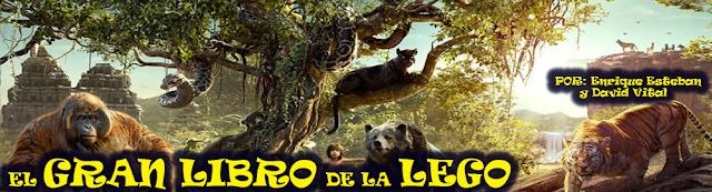 http://luisamigocuriosity.blogspot.com.es/2016/04/el-gran-libro-de-la-lego.html