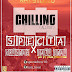 MUSIC: specta x bati_bwai & kriswag CHILLING (ALL DAY) @AREWAPRIDE