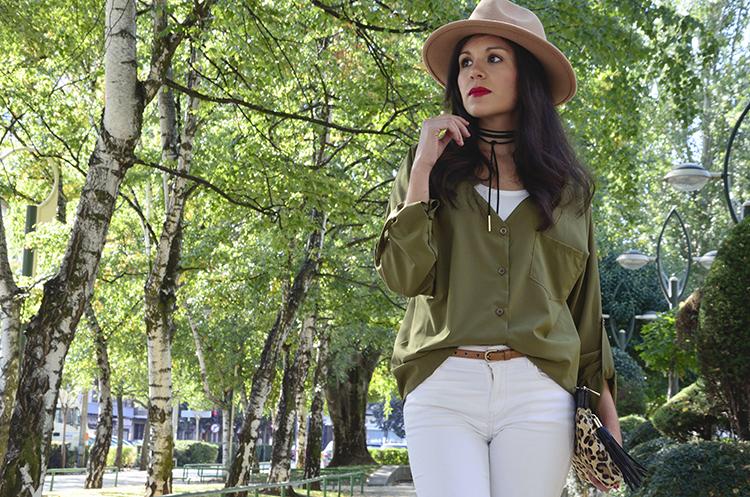 autumn-look-otoño-outfit-blogger-fedora-kaki-choker-ootd-blogger-trends-gallery