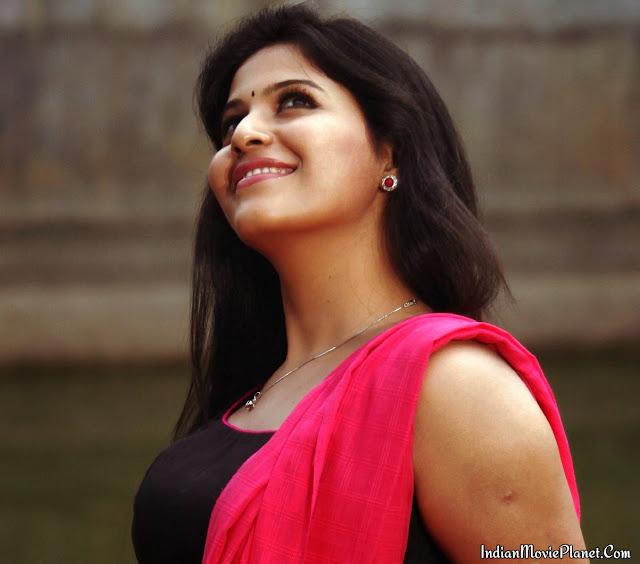 anjali hot stills black tight salwar photo shoot images