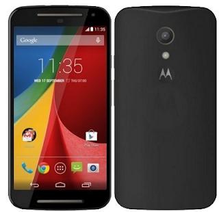 Motorola Moto G5 JPG