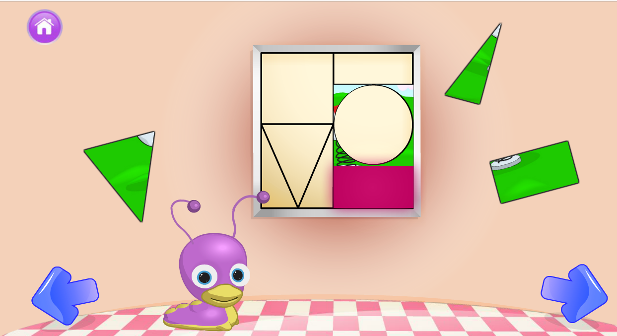 https://www.babytv.com/flash/learningcenter/puzzle/flash/game.swf?cid=7&mid=0