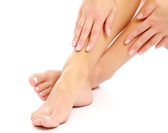 وصفات لعلاج تورم القدمين %D9%84%D8%AA%D9%88%D