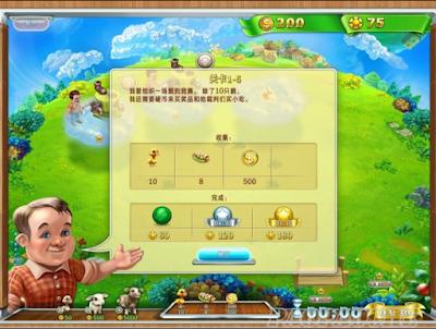 水晶球:農場世界(Snow Globe: Farm World),愛情、植物、動物模擬經營養成!