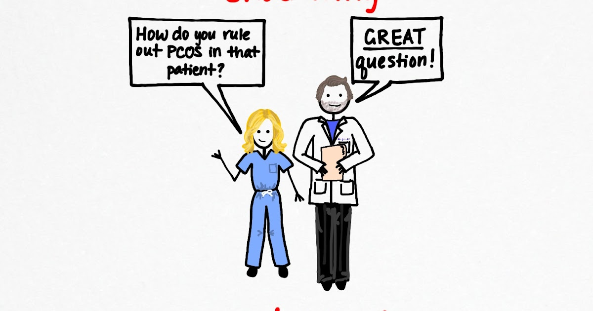 A Cartoon Guide to Becoming a Doctor: Guest Cartoon