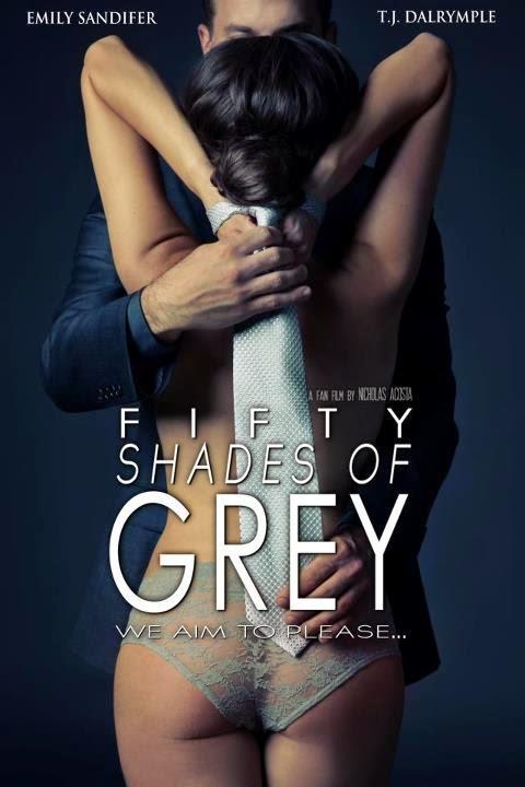 Download Film Fifty Shades Darker Sub Indo : download, fifty, shades, darker, Fifty, Shades, Darker, (2017)