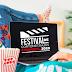 Cinemark lleva el cine a tu casa