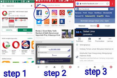 cara,download,gratis,video,populer,viral,di,facebook