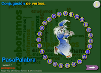 http://www.genmagic.net/repositorio/albums/userpics/pasapalabra_genmagic_CONJUGACI%C3%93N_VERBAL.swf