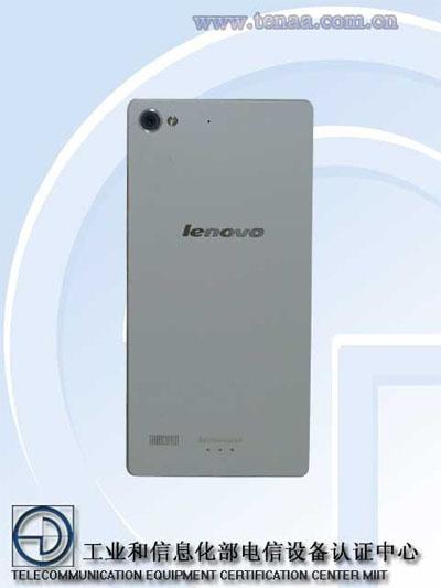 Lenovo Siapkan Smartphone LTE Berbodi Tipis