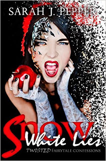 http://www.amazon.com/Snow-White-Twisted-Fairytale-Confessions-ebook/dp/B00TVBJ0X2/ref=la_B007YHT7XS_1_8?s=books&ie=UTF8&qid=1456208158&sr=1-8&refinements=p_82%3AB007YHT7XS