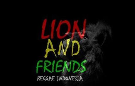 Download Lagu Lion And Friends Mp3 Full Album