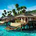 Premier Village Phu Quoc Resort hai mặt biển duy nhất tại Phú Quốc