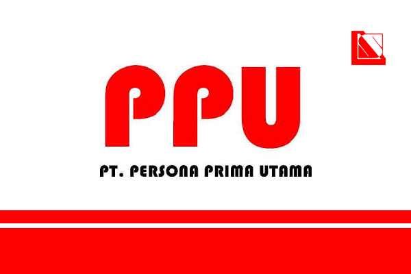 PT Persona Prima Utama Batam