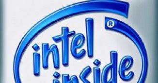 Windows 7 intel 915gm
