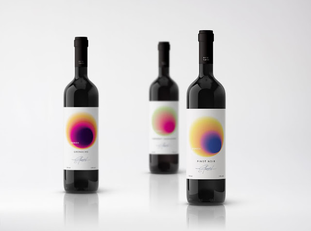 Simple-hipnótico-diseño-packaging-vino-Bokeh