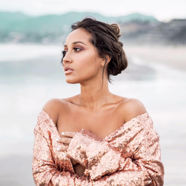 Adrienne Bailon wedding, age, husband, house, height, boyfriend, married, weight, sister, nationality, wedding photos, feet, date of birth, ethnicity, body, wedding pictures, how old is, engaged, fiance, weight gain, wedding ring, new house, no makeup, who is, how tall is, birthday, wiki, who is married to, measurements, and israel houghton, the real, movies and tv shows, pregnant, rob kardashian, 2016, tattoos, cheetah girl, weight loss, ring, movies, dress, singing, photos, young, style, songs, hot, fat, kardashian, outfits, hair, israel houghton 3lw, makeup, bikini, twitter, snapchat, surgery, race, and israel, kiely williams and, boobs, mexico, nails, is pregnant, album, instagram