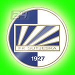 FK Sutjeska Niksic www.nhandinhbongdaso.net