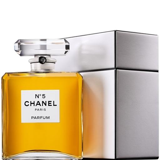 عطر N°5 Parfum Grand Extrait من Chanel