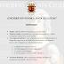 Repertorio Concierto Santa Cecilia 20107