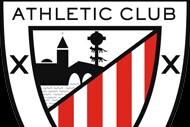 Sejarah Terbentuknya Tim Sepakbola Athletic Bilbao FC, Klub Spanyol
