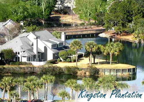 Myrtle Beach Real Estate News