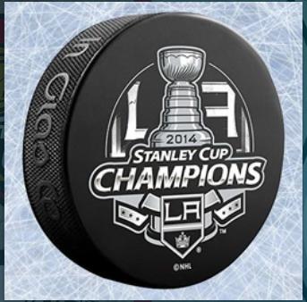 Hockey on kodi