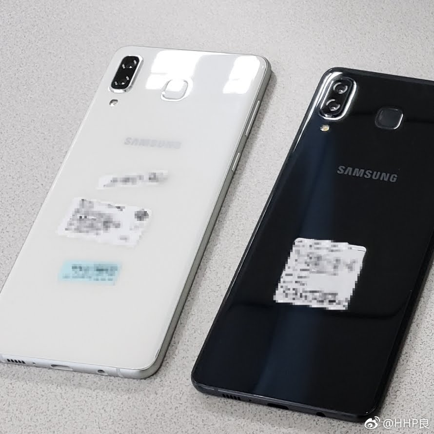 The Samsung Galaxy A9 Star - Specifications, Reviews, Features, Price and Launch Date