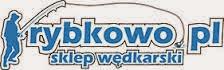 http://rybkowo.pl/