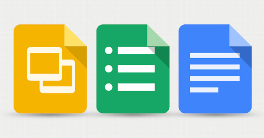 How to easily share a downloadable copy of your Google Doc document (in any file format)