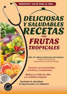 http://www.libreriavirtualcuba.com/productos.php?producto=279