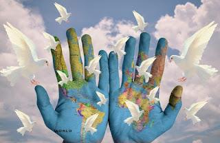 https://www.unicef.es/educa/blog/2627/actividades-para-celebrar-el-dia-de-la-paz