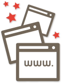 עיצוב ובניית אתרי תדמית | webmeup