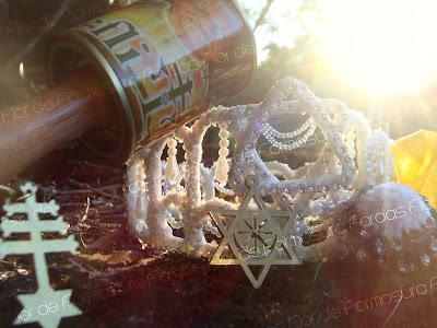 coroa-cefli-fortaleza-estrela-cefli-cruzeiro cefli- luiz-mendes
