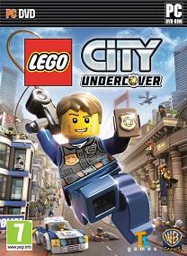 lego-city-undercover-pc-cover-www.ovagames.com