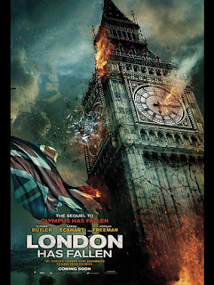 http://www.movietalkies.com/movies/21911/london-has-fallen