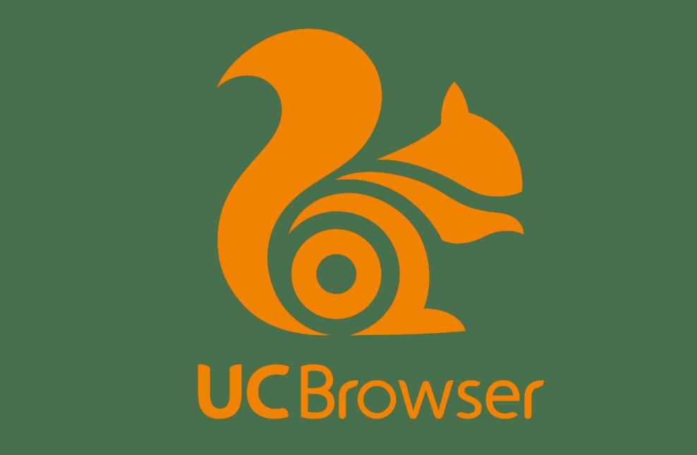10 Aplikasi Browser Tercepat Di Android Dan Ringan