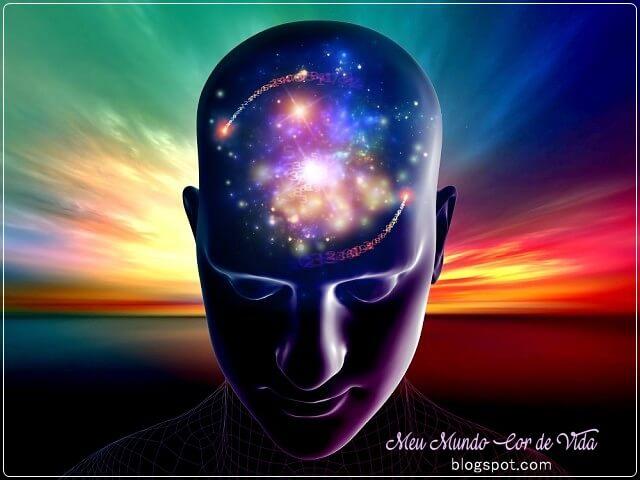 mente elevada